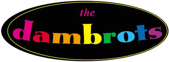 the dambrots